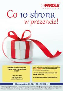 top oferta_prezent_wrocław-12