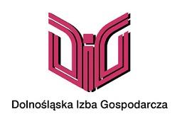 DIG_logo_partner