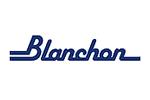 Blanchan