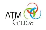 Grupa ATM
