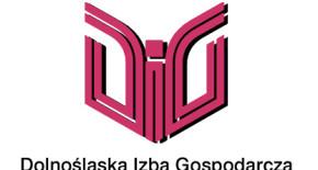 DIG Dolnośląska Izba Gospodarcza