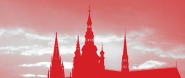 Czeski czy słowacki: czy potrafisz je rozróżnić?